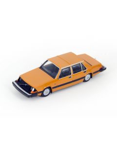 Volvo VESC Concept v.1 (ready made model)
