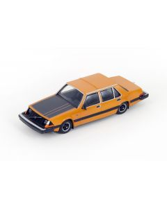 Volvo VESC Concept v.2 (ready made model)