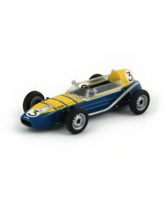 Saab Formula Junior No.3 kit